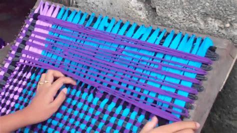 rug maker rugmaking101 part2