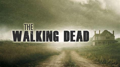 watch the walking dead couch the walking dead heaven on vimeo