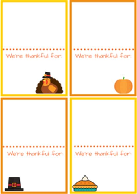 printable thanksgiving table cards printable hidden pictures for thanksgiving happy easter