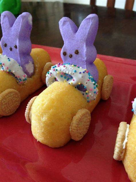 easter treats images reverse search