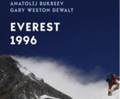 libro everest 1996 rcs mediagroup archivi mountainblogmountainblog the outdoor lifestyle journal