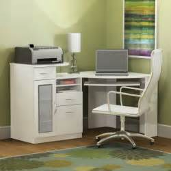 desk for bedrooms teenagers home interior paint design ideas house interior design ideas