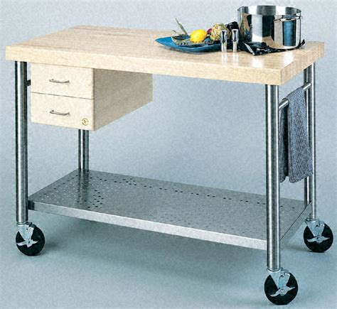 Kitchen Cart On Sale Boos Cucina Magnifico Kitchen Cart On Sale Free