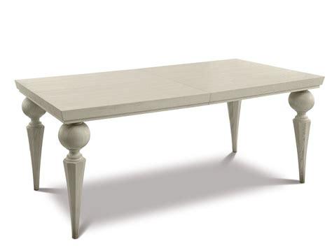 cantori tavoli tavolo in legno donatello by cantori