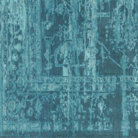 10 ft 8 ft wide rugs artistic weavers awet 3073 teal rug