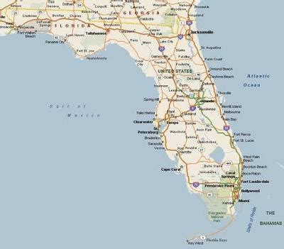 houseboats for rent in florida rent or lease a houseboat in florida