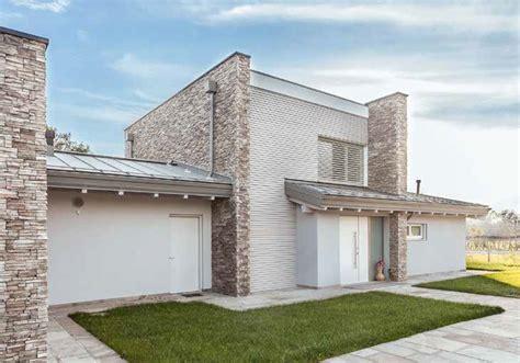 portoni sezionali portoni sezionali per abitazioni e garage ville casali