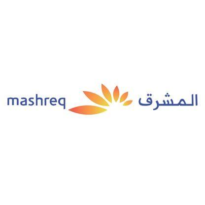 mashreq bank mashreq bank on the forbes global 2000 list