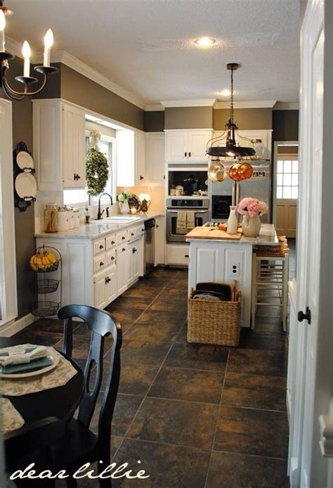 kitchen soffit ideas 10 ideas for turning kitchen soffits into stylish