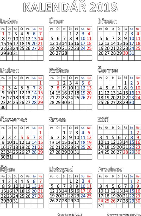 Malta Kalendar 2018 Kalendar Kuda 2018 March 28 Images 2018 Calendar