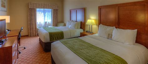 newport hotels with in room villavent kjkkenvifte cheap affordable amazoncom oralb glide prohealth comfort plus mint flavor