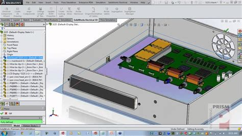 tutorial solidworks electrical 3d solidworks wire harness tutorial 32 wiring diagram