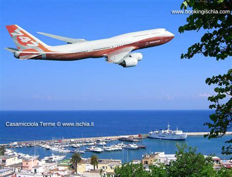 booking ischia porto booking ischia transfer da e per ischia aeroporto e