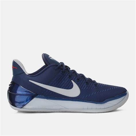 basketball shoe for shop blue nike xii basketball shoe for mens by nike sss