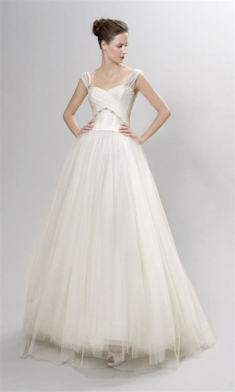 Italian Wedding Dresses by Welcome New Post Has Been Published On Kalkunta