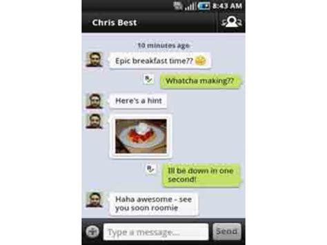 kik app android pobierz oprogramowanie kik messenger android huawei ascend y530
