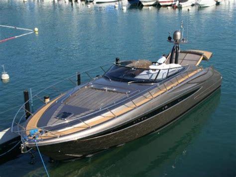 riva boats for hire la ciotat yacht charter riva rivale motor boat rentals