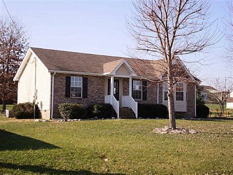 portland houses for sale 100 hearthstone drive portland tn 37148 foreclosed home information foreclosure