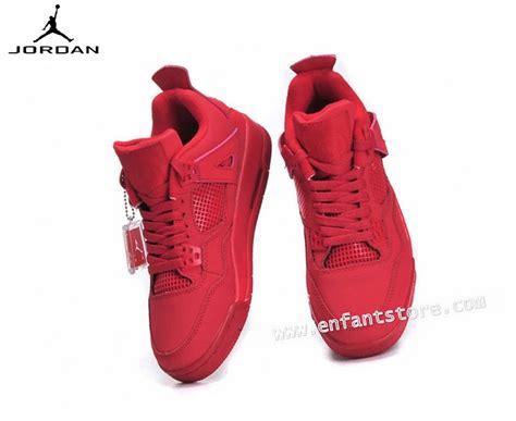 en promotion nike air jordan  retro gs homme sneakers