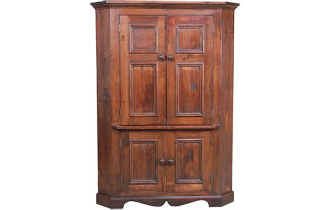 Corner Office Armoire by Corner Tv Armoire Kate Furniture