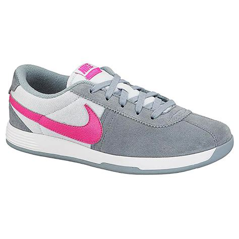 new womens nike lunar bruin golf shoes any size any
