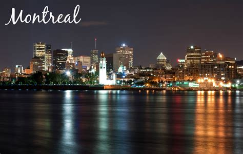 Search Montreal Infos Sur Canada Montreal Arts Et Voyages