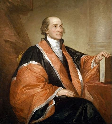 biography george washington founding father 17 best images about founding fathers on pinterest