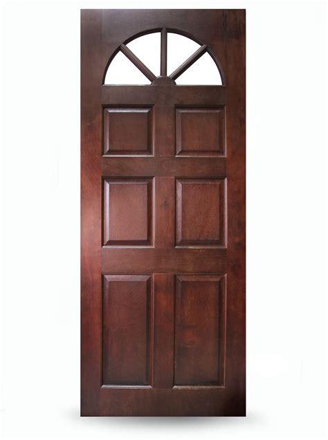 Carolina Overhead Doors Carolina Door Residential Garage Doors Quot Quot Sc Quot 1 Quot St Quot Quot Carolina Door Specialties