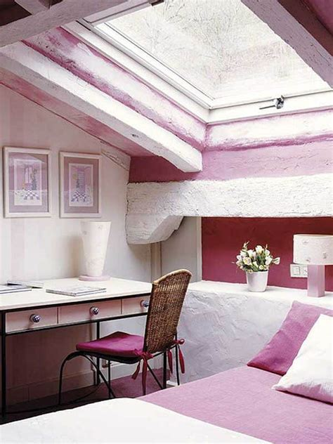 attic bedroom design ideas 32 attic bedroom design ideas