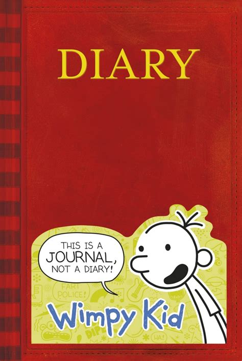 diary of a wimpy kid pictures from the book diary of a wimpy kid book journal by jeff kinney