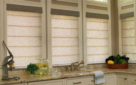 levolor window coverings levolor blinds shades window treatments rachael edwards