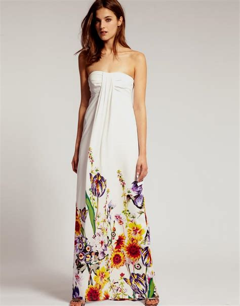 Dress Summer Dress casual summer maxi dresses naf dresses