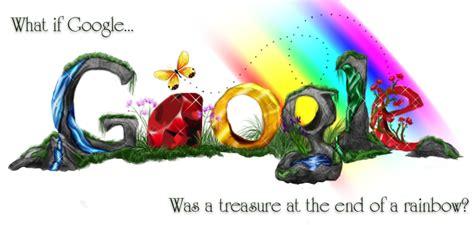 google images doodle google doodle logo bipedias s blog