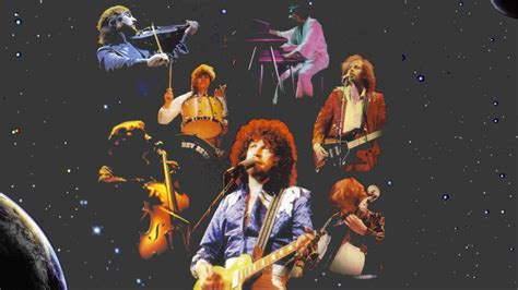 electric light orchestra wallpaper wallpapersafari