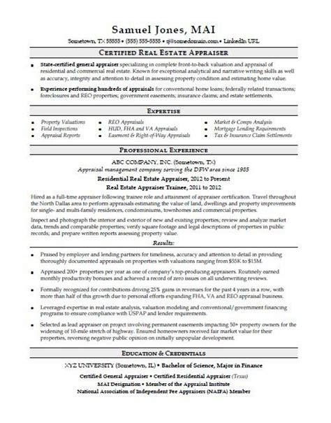 ideas of lawyer resume tips lawyer resume example resume examples