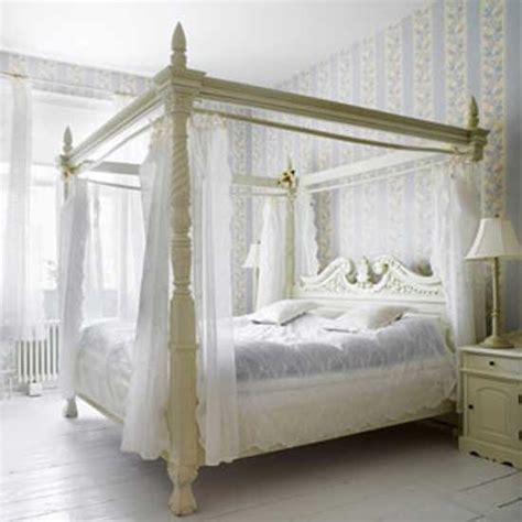 romantic beds such a romantic canopy bed decor inspiration pinterest