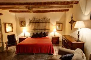 decorating with a spanish influence vrooms spanish bedroom decoration