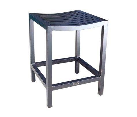 Bar Stool Classic Columbia Sc by Shop Patio Furniture By Details Cabanacoast Store