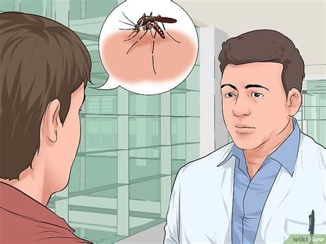 Soffell Penolak Nyamuk Dengan 2 Perlindungan Spray Kulit Jeruk 80ml cara mencegah terjangkit demam berdarah wikihow