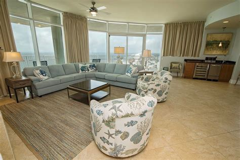 vrbo turquoise place 3 bedroom 100 vrbo turquoise place 3 bedroom beautiful