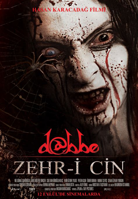 film complet 2014 en fran 231 ais holiday engagement dabbe 5 zehri cin watch full turkish myideasbedroom com