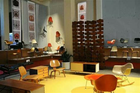 With Eames Designs On Pinterest The Very Chairs And Album Covers » Home Design 2017