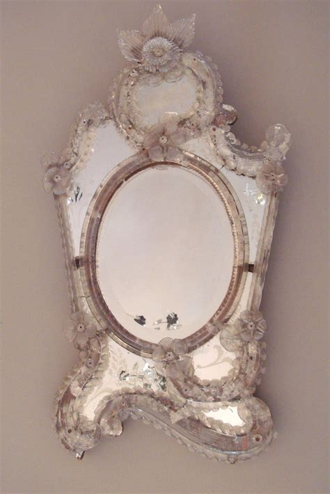 house of glass antique mirrors
