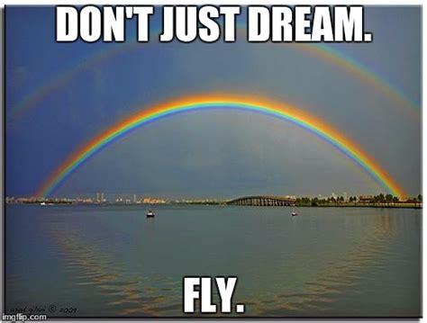 Meme Rainbow - double rainbow memes imgflip