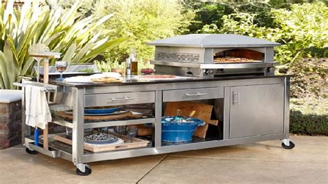 discount outdoor kitchen appliances outdoor kitchen appliances on line butlers pantries at your service the san diego union tribune