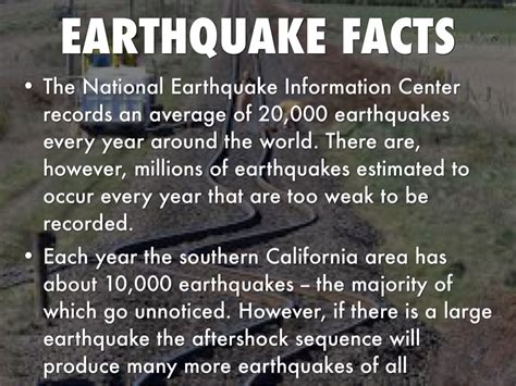 earthquake data earthquake information driverlayer search engine