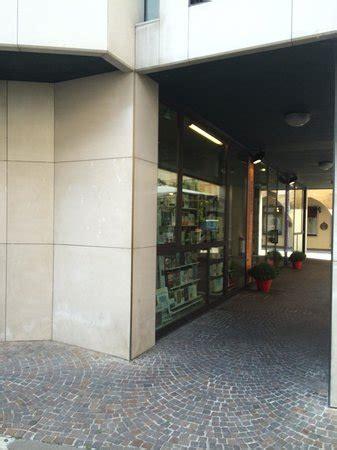 libreria canova libreria canova treviso tutto quello c 232 da sapere