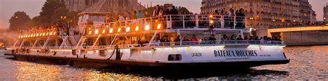 bateau mouche night cruise la compagnie des bateaux mouches 224 paris
