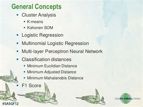 pattern classification and regression using multilayer perceptron 2012 predictive clusters