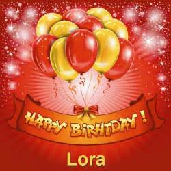 Happy birthday lora browse our great collection of happy birthday lora